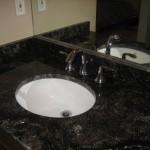 plumbers edmonton, 8 inch moen faucets